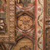 Preserving a Sense of Awe: The History and Conservation of Interiors from Ottoman Damascus, 2004